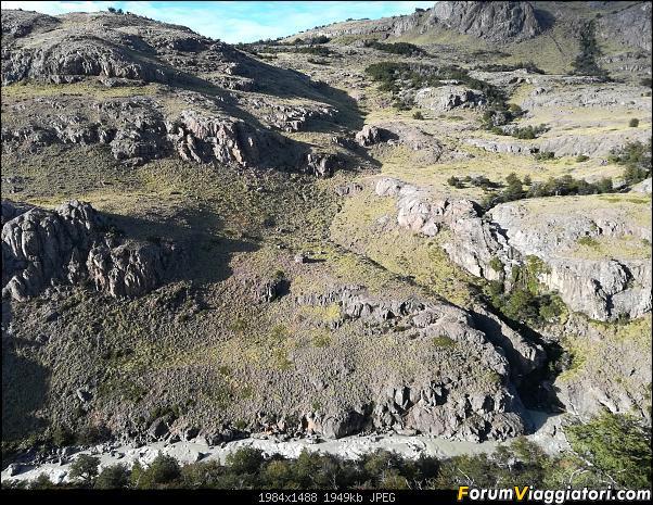 [ARGENTINA] Ushuaia, El Chalten, El Calafate, Bariloche.-img_20200220_090353.jpg