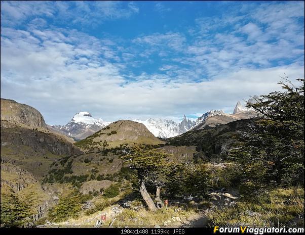 [ARGENTINA] Ushuaia, El Chalten, El Calafate, Bariloche.-img_20200220_090424.jpg