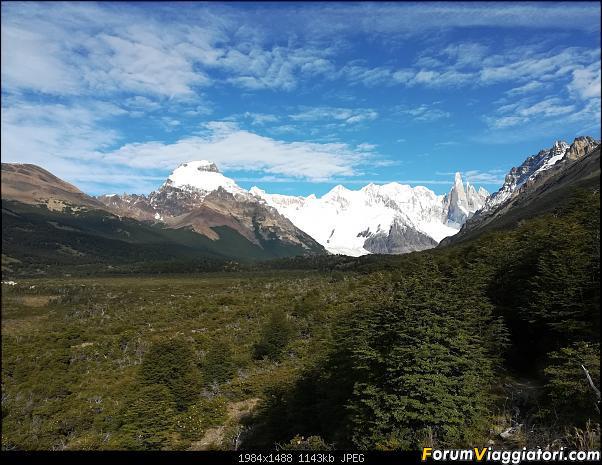 [ARGENTINA] Ushuaia, El Chalten, El Calafate, Bariloche.-img_20200220_095941.jpg