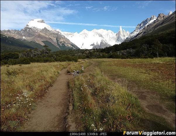 [ARGENTINA] Ushuaia, El Chalten, El Calafate, Bariloche.-img_20200220_100657.jpg