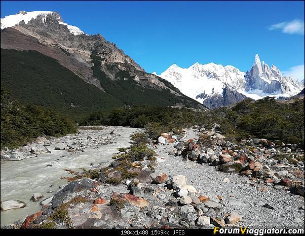 [ARGENTINA] Ushuaia, El Chalten, El Calafate, Bariloche.-img_20200220_111516.jpg