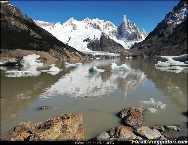[ARGENTINA] Ushuaia, El Chalten, El Calafate, Bariloche.-img_20200220_112951.jpg