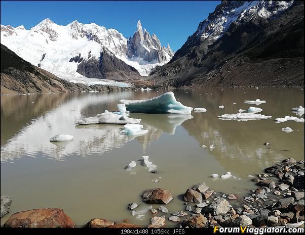 [ARGENTINA] Ushuaia, El Chalten, El Calafate, Bariloche.-img_20200220_113152.jpg