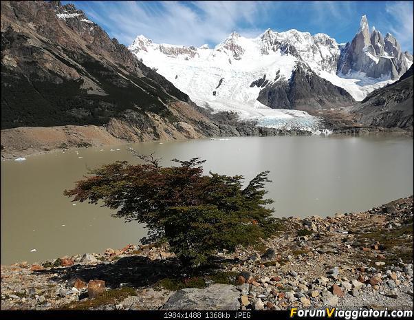 [ARGENTINA] Ushuaia, El Chalten, El Calafate, Bariloche.-img_20200220_120823.jpg
