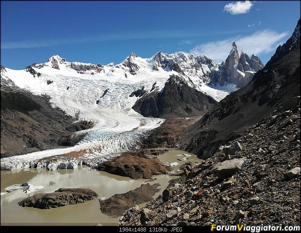 [ARGENTINA] Ushuaia, El Chalten, El Calafate, Bariloche.-img_20200220_142712.jpg