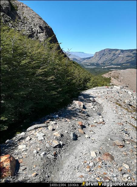[ARGENTINA] Ushuaia, El Chalten, El Calafate, Bariloche.-img_20200220_143211.jpg