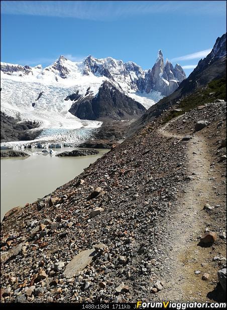 [ARGENTINA] Ushuaia, El Chalten, El Calafate, Bariloche.-img_20200220_144751.jpg