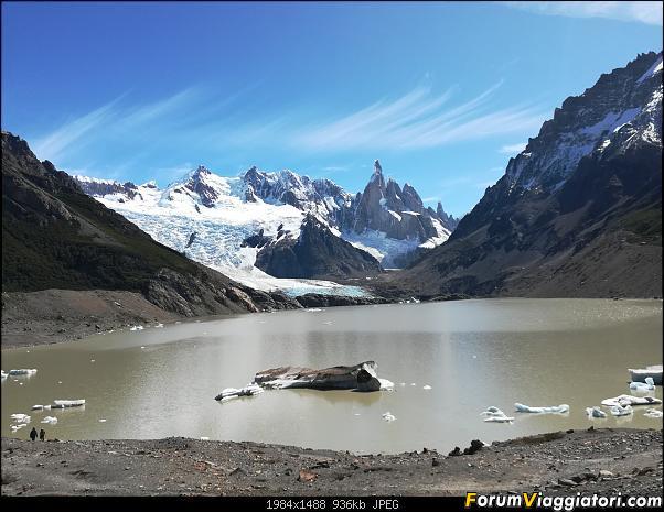 [ARGENTINA] Ushuaia, El Chalten, El Calafate, Bariloche.-img_20200220_151703.jpg