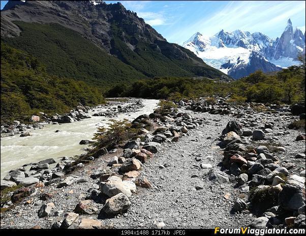 [ARGENTINA] Ushuaia, El Chalten, El Calafate, Bariloche.-img_20200220_153623.jpg