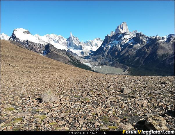 [ARGENTINA] Ushuaia, El Chalten, El Calafate, Bariloche.-img_20200221_104720.jpg