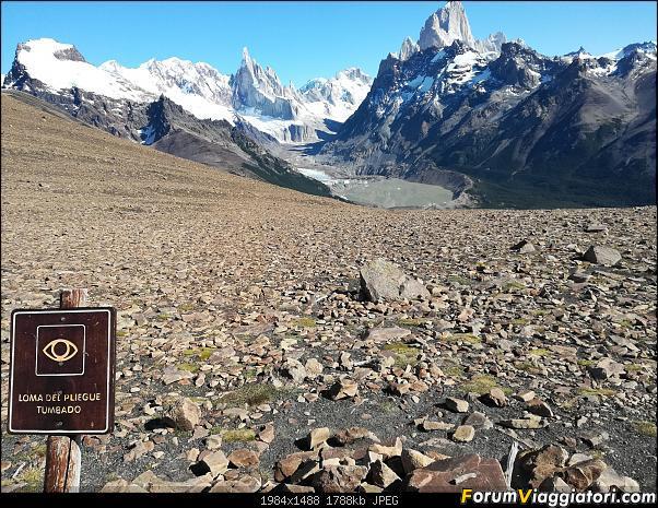 [ARGENTINA] Ushuaia, El Chalten, El Calafate, Bariloche.-img_20200221_105549.jpg