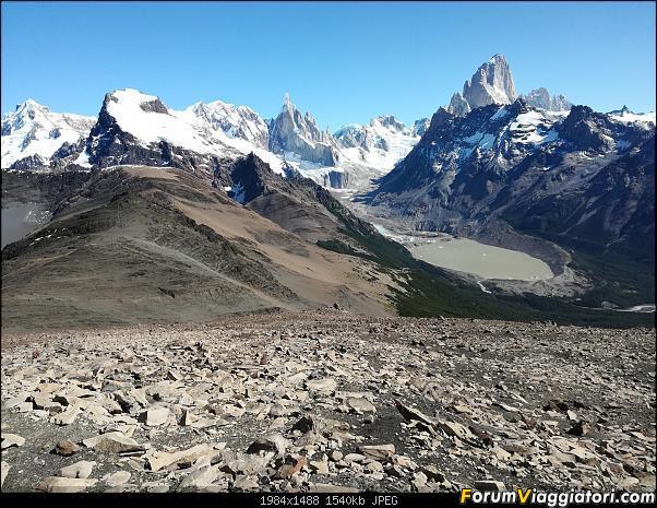[ARGENTINA] Ushuaia, El Chalten, El Calafate, Bariloche.-img_20200221_115013.jpg