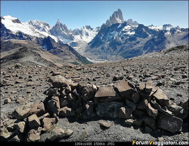 [ARGENTINA] Ushuaia, El Chalten, El Calafate, Bariloche.-img_20200221_132139.jpg