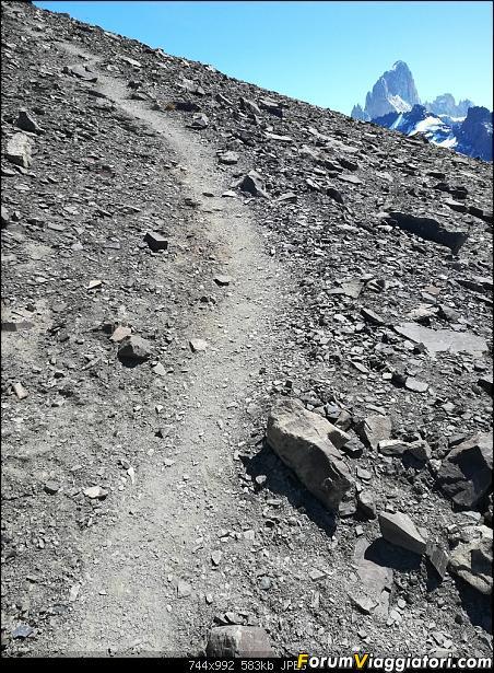 [ARGENTINA] Ushuaia, El Chalten, El Calafate, Bariloche.-img_20200221_134917.jpg
