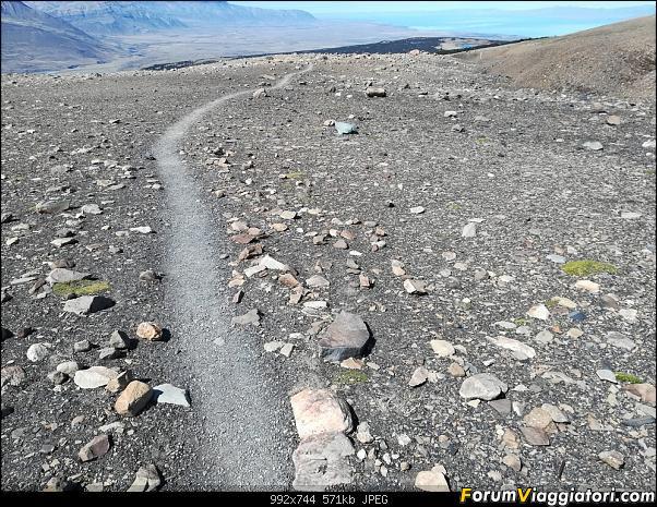 [ARGENTINA] Ushuaia, El Chalten, El Calafate, Bariloche.-img_20200221_143547.jpg