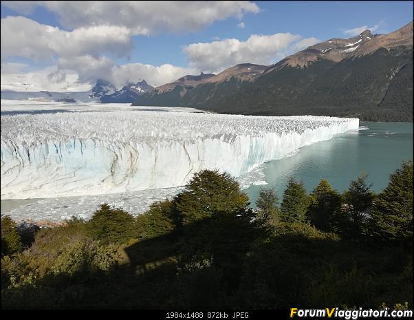 [ARGENTINA] Ushuaia, El Chalten, El Calafate, Bariloche.-img_20200223_094749.jpg
