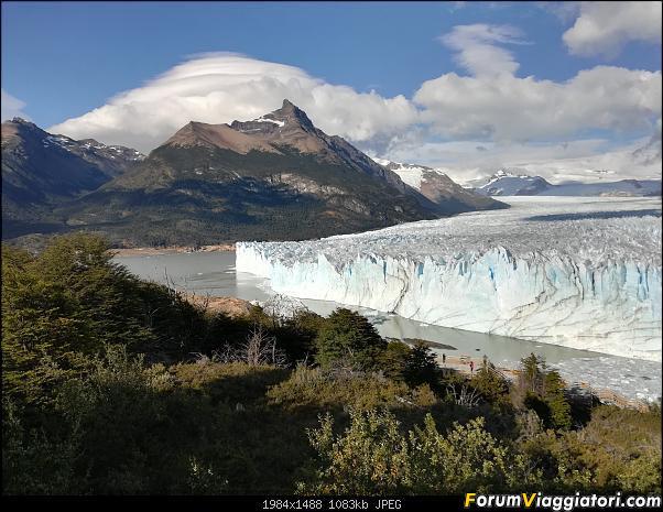 [ARGENTINA] Ushuaia, El Chalten, El Calafate, Bariloche.-img_20200223_094757.jpg
