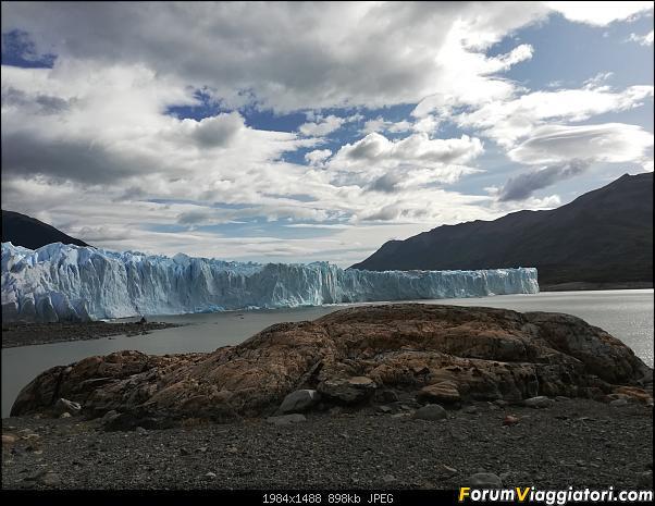 [ARGENTINA] Ushuaia, El Chalten, El Calafate, Bariloche.-img_20200223_113141.jpg