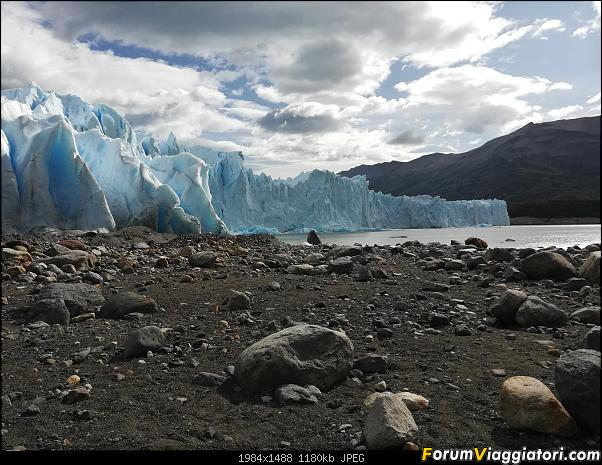 [ARGENTINA] Ushuaia, El Chalten, El Calafate, Bariloche.-img_20200223_113639.jpg