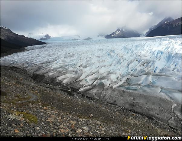 [ARGENTINA] Ushuaia, El Chalten, El Calafate, Bariloche.-img_20200223_123806.jpg