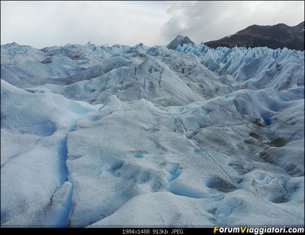 [ARGENTINA] Ushuaia, El Chalten, El Calafate, Bariloche.-img_20200223_150630.jpg