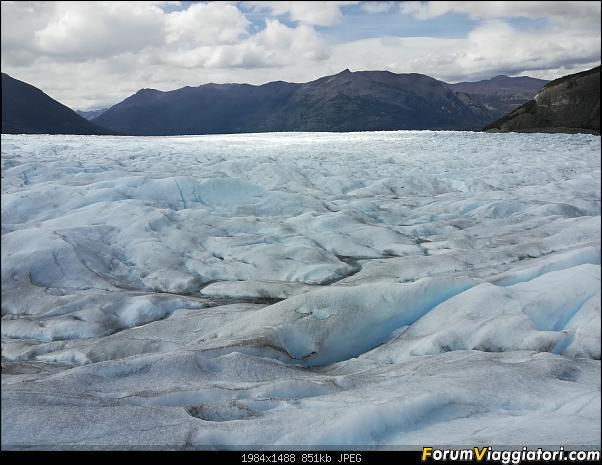 [ARGENTINA] Ushuaia, El Chalten, El Calafate, Bariloche.-img_20200223_150745.jpg