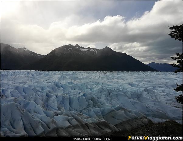 [ARGENTINA] Ushuaia, El Chalten, El Calafate, Bariloche.-img_20200223_162239.jpg
