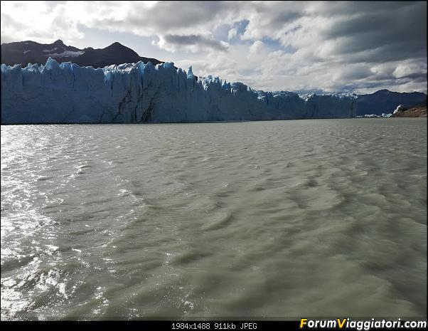 [ARGENTINA] Ushuaia, El Chalten, El Calafate, Bariloche.-img_20200223_173846.jpg