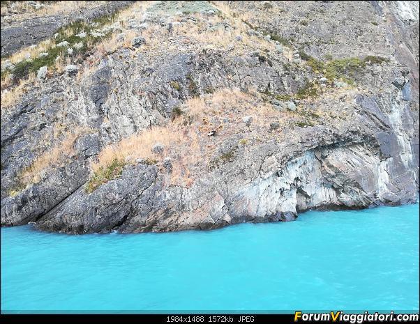 [ARGENTINA] Ushuaia, El Chalten, El Calafate, Bariloche.-img_20200224_093002.jpg