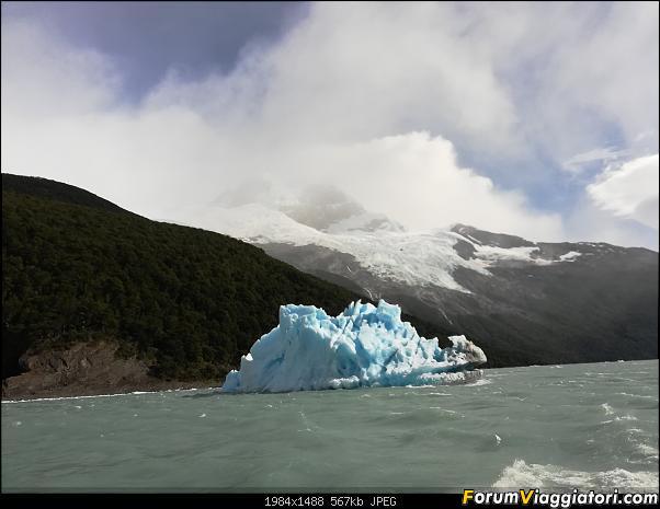 [ARGENTINA] Ushuaia, El Chalten, El Calafate, Bariloche.-img_20200224_110420.jpg