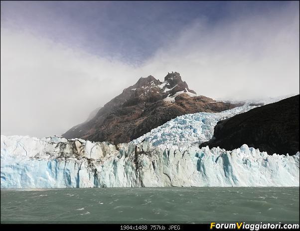 [ARGENTINA] Ushuaia, El Chalten, El Calafate, Bariloche.-img_20200224_110702.jpg