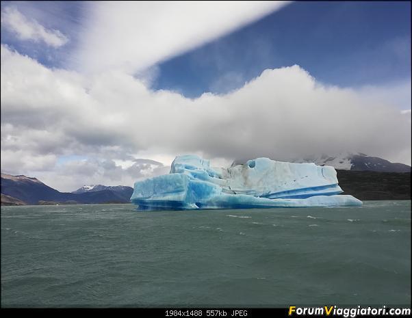 [ARGENTINA] Ushuaia, El Chalten, El Calafate, Bariloche.-img_20200224_134132.jpg