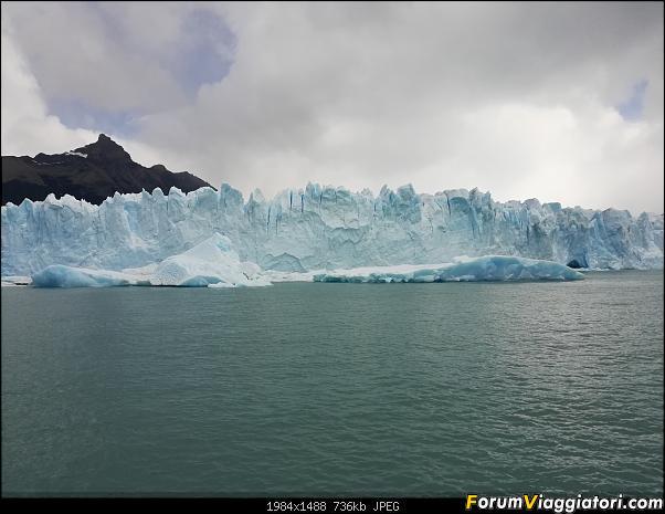 [ARGENTINA] Ushuaia, El Chalten, El Calafate, Bariloche.-img_20200224_155013.jpg
