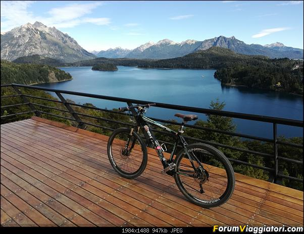 [ARGENTINA] Ushuaia, El Chalten, El Calafate, Bariloche.-img_20200227_104117.jpg