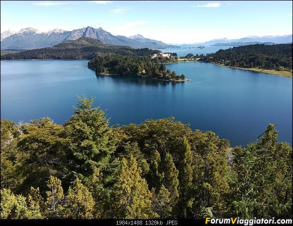 [ARGENTINA] Ushuaia, El Chalten, El Calafate, Bariloche.-img_20200227_104626.jpg