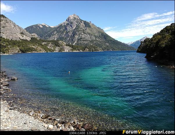 [ARGENTINA] Ushuaia, El Chalten, El Calafate, Bariloche.-img_20200227_120410.jpg