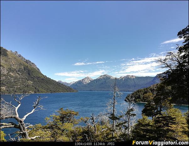 [ARGENTINA] Ushuaia, El Chalten, El Calafate, Bariloche.-img_20200227_123005.jpg