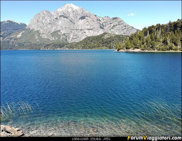 [ARGENTINA] Ushuaia, El Chalten, El Calafate, Bariloche.-img_20200227_130208.jpg