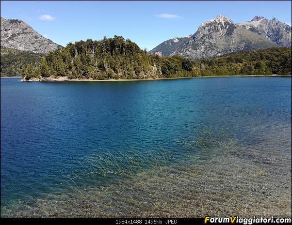[ARGENTINA] Ushuaia, El Chalten, El Calafate, Bariloche.-img_20200227_130225.jpg