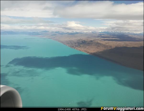 [ARGENTINA] Ushuaia, El Chalten, El Calafate, Bariloche.-img_20200225_120141.jpg