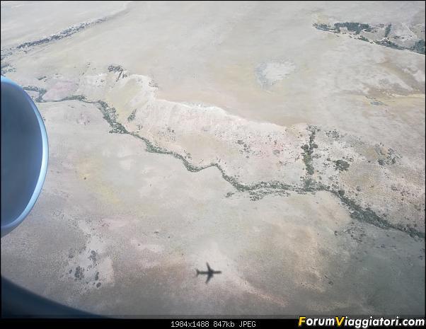 [ARGENTINA] Ushuaia, El Chalten, El Calafate, Bariloche.-img_20200225_131522.jpg
