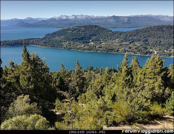 [ARGENTINA] Ushuaia, El Chalten, El Calafate, Bariloche.-img_20200225_162424.jpg