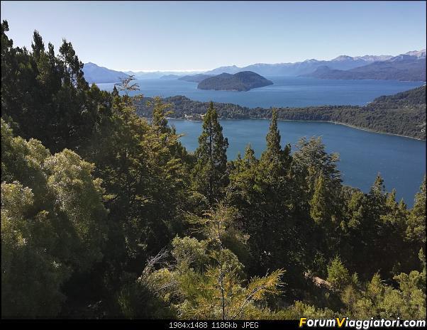 [ARGENTINA] Ushuaia, El Chalten, El Calafate, Bariloche.-img_20200225_170634.jpg