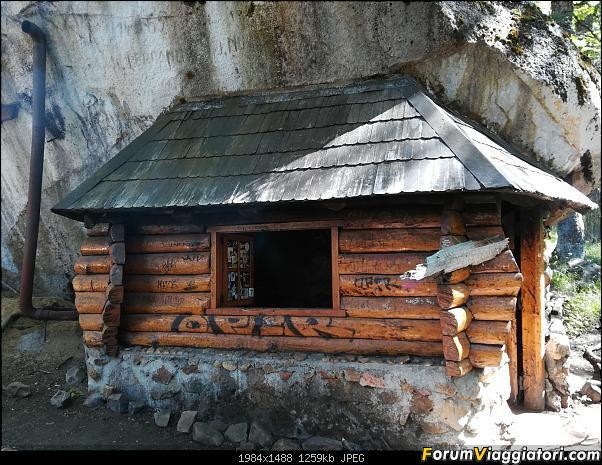 [ARGENTINA] Ushuaia, El Chalten, El Calafate, Bariloche.-img_20200226_120320.jpg