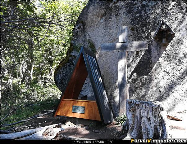 [ARGENTINA] Ushuaia, El Chalten, El Calafate, Bariloche.-img_20200226_120508.jpg