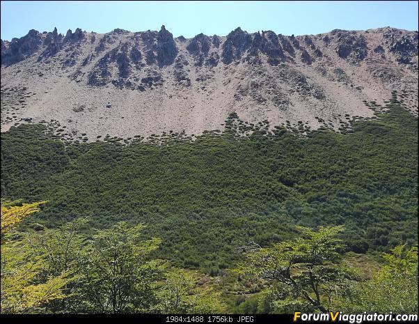 [ARGENTINA] Ushuaia, El Chalten, El Calafate, Bariloche.-img_20200226_121710.jpg