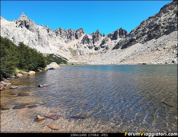 [ARGENTINA] Ushuaia, El Chalten, El Calafate, Bariloche.-img_20200226_125715.jpg
