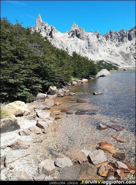 [ARGENTINA] Ushuaia, El Chalten, El Calafate, Bariloche.-img_20200226_131213.jpg