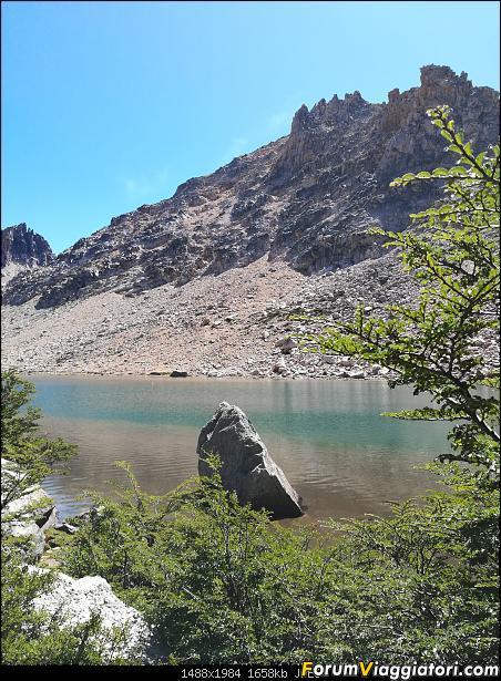 [ARGENTINA] Ushuaia, El Chalten, El Calafate, Bariloche.-img_20200226_141131.jpg