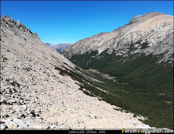 [ARGENTINA] Ushuaia, El Chalten, El Calafate, Bariloche.-img_20200226_142611.jpg